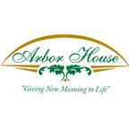 arborhouse
