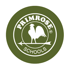 primrose school of wylie