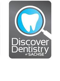 discovery dentistry sachse logo 2