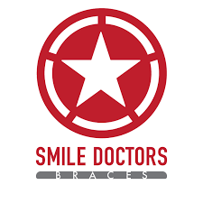 sponsor- smile doctor braces wylie